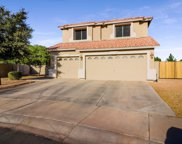 14142 W Shaw Butte Drive, Surprise image