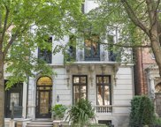1521 N State Parkway, Chicago image