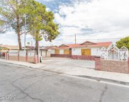 2305 Monterey Avenue, Las Vegas image