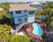 540 Longboat CIR, Upper Captiva image