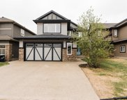 824 Heritage  Drive, Fort McMurray image