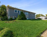 1295 Country Club  Drive, Marion image
