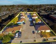24648     Eshelman Avenue, Lomita image
