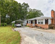 335 Huffine Mill Trail, McLeansville image
