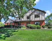 260 Sioux Circle, Noblesville image