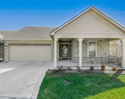 4768 N Prestwick Ave., Bel Aire image