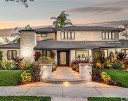 5341   E El Prado Avenue, Long Beach image