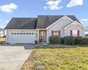 3748 Cave Mill Ct, Clarksville image