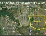 5101 Dido Hicks Road, Fort Worth image