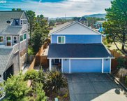 335 18th  AVE, Seaside image