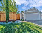 3221 Islewood Ct, Antioch image