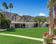 76690 Iroquois Drive, Indian Wells image