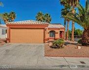 8100 Cimarron Ridge Drive, Las Vegas image