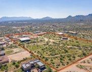 13902 E Dove Valley Road, Scottsdale image