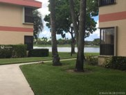 2740 S Carambola Cir S Unit #1915, Coconut Creek image
