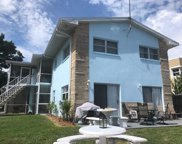 222 Dolphin Point, Clearwater image