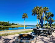 900 Cove Cay Drive Unit 2B, Clearwater image