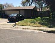 9412  Butterfield Way, Sacramento image