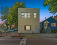 3558 S Parnell Avenue, Chicago image