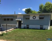1008 S Foster Ave, Sioux Falls image