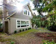 457 W 23rd Street, North Vancouver image