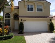 15600 Nw 14th Ct, Pembroke Pines image