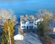 18 Seaview  Road, Old Lyme image