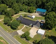 1483  Mathis Road, Rock Hill image