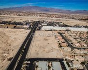 North Martin Luther King Blvd., North Las Vegas image