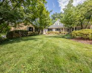 735 SW Cheowa Circle, Knoxville image