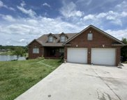 2744 Scenic Lake Circle, Morristown image