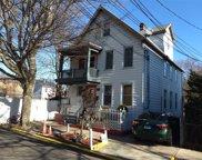 123 Admiral  Street, West Haven image