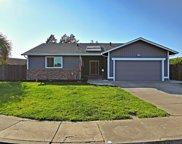 1259 Lindberg  Lane, Petaluma image