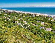 Lot 8 Tropical Way, Pawleys Island image
