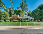 5502 PARADISE VALLEY Road, Hidden Hills image