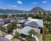 260 Portlock Road, Honolulu image