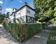 4122 Quentin Road, Brooklyn image