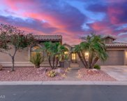 15018 W Mulberry Drive, Goodyear image