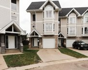 98 Wilson  Drive Unit 11, Fort McMurray image