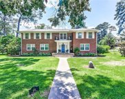 455 Wilder  Place, Shreveport image