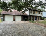 1570 Oakfield Lane, Roswell image
