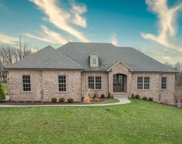 505 Old Coach Road, Nicholasville image