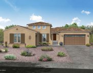 11014 Blossom Drive, Goodyear image