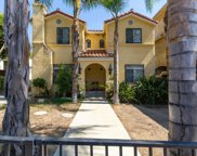 916  Hilldale Ave, West Hollywood image