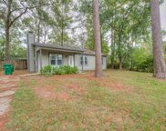 4403 Bright, Tallahassee image