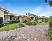 2113 NE 44th St, Fort Lauderdale image
