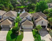 526 SELVA LAKES CIR, Atlantic Beach image