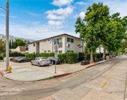 6666     Yucca Street, Hollywood image