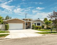 26410     Birchfield Avenue, Rancho Palos Verdes image