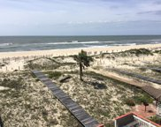 156 E Gorrie Dr, St. George Island image